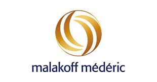 arcco-malakoff-mederic